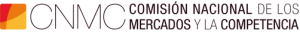 CNMC_Logotipo