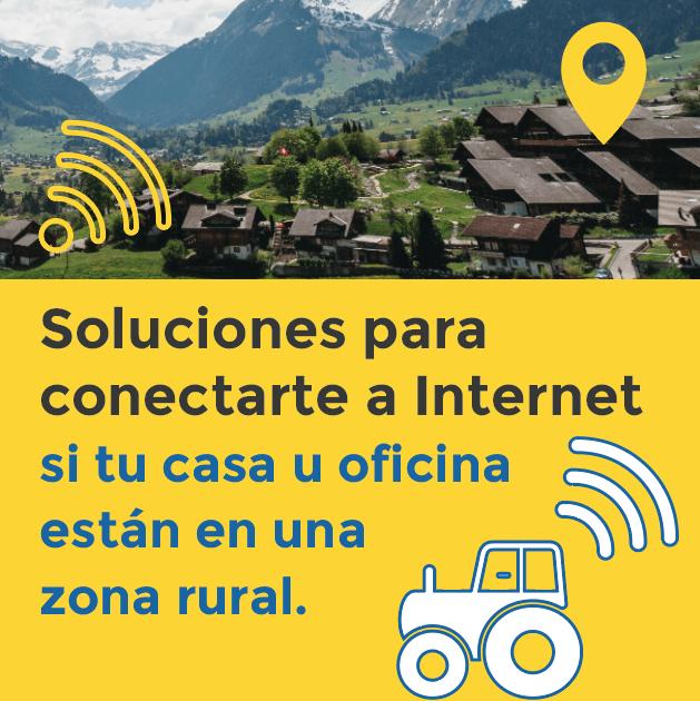 internet-rural-movil